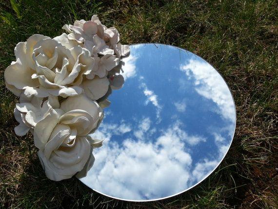 Mirror,Decorative Mirror,Bathroom Mirror, Bedroom Mirror,Framed Mirror,Home Decor,Wall Decor,Wall Mirror,Art,Wall Art,Spring Decor,Decor