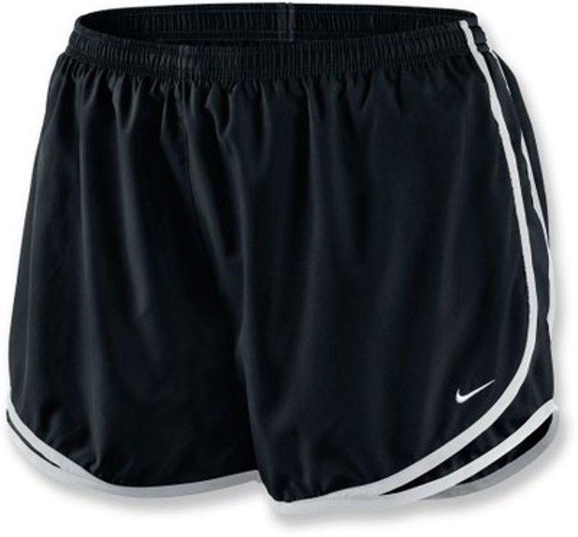 comprar barato elección salida 2014 nueva Nike Dri Mujeres De Los Cortocircuitos Ajuste 2xl HdnIRPaUdV