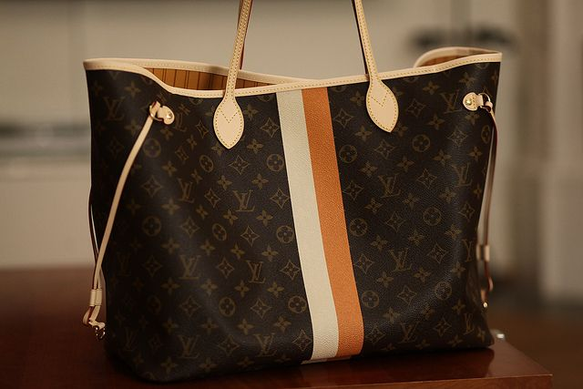 577cc75c7d88 Personalized  Mon Monogram - PICs ONLY - PurseForum