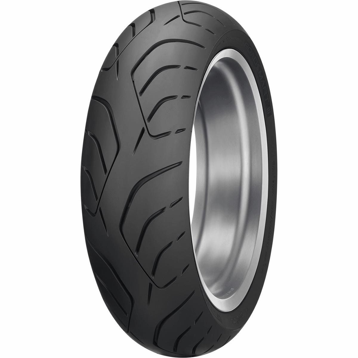 Dunlop Roadsmart 3 Tires Rear 160 60zr 17 Radial Find Out More About The Great Product At The Image Link This Is An A Motorcycle Tires Sport Touring Dunlop