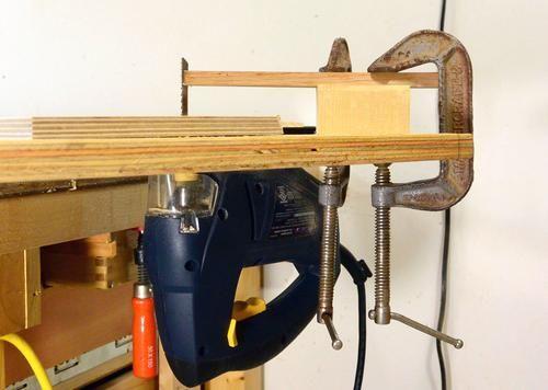 Küchentisch Poco ~ 76 best tisch stichsäge images on pinterest carpentry tools and