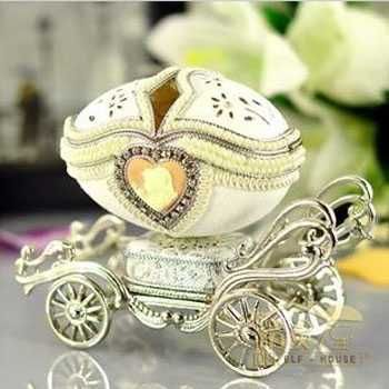music boxes | Personalized Music Boxes for Girls as Perfect Gifts | Shiningpocket ...