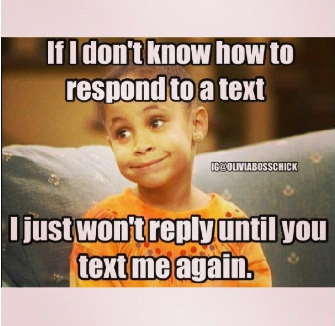 #oliviabosschick #instagram #funny #text