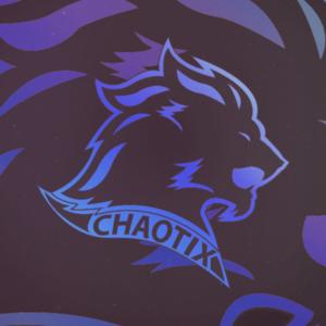 chaotixalper