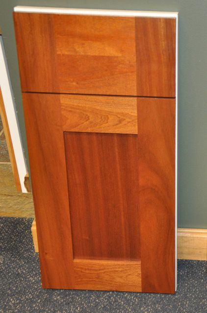 Full Overlay Or Euro Style Cabinet Doors The Most Modern Iteration