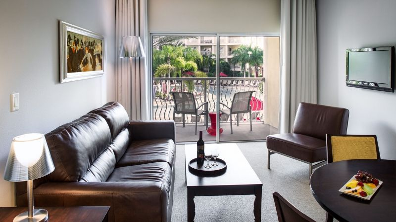 Discount Furniture 2 Bedroom Suites Orlando Check More At  Http://blogcudinti.com