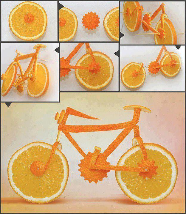Afbeelding van http://www.topdreamer.com/wp-content/uploads/2013/04/DIY-Food2.jpg.