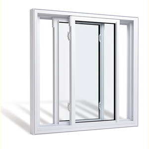 what type of replacement window is right for you sliding windows window design sliding window design sliding windows