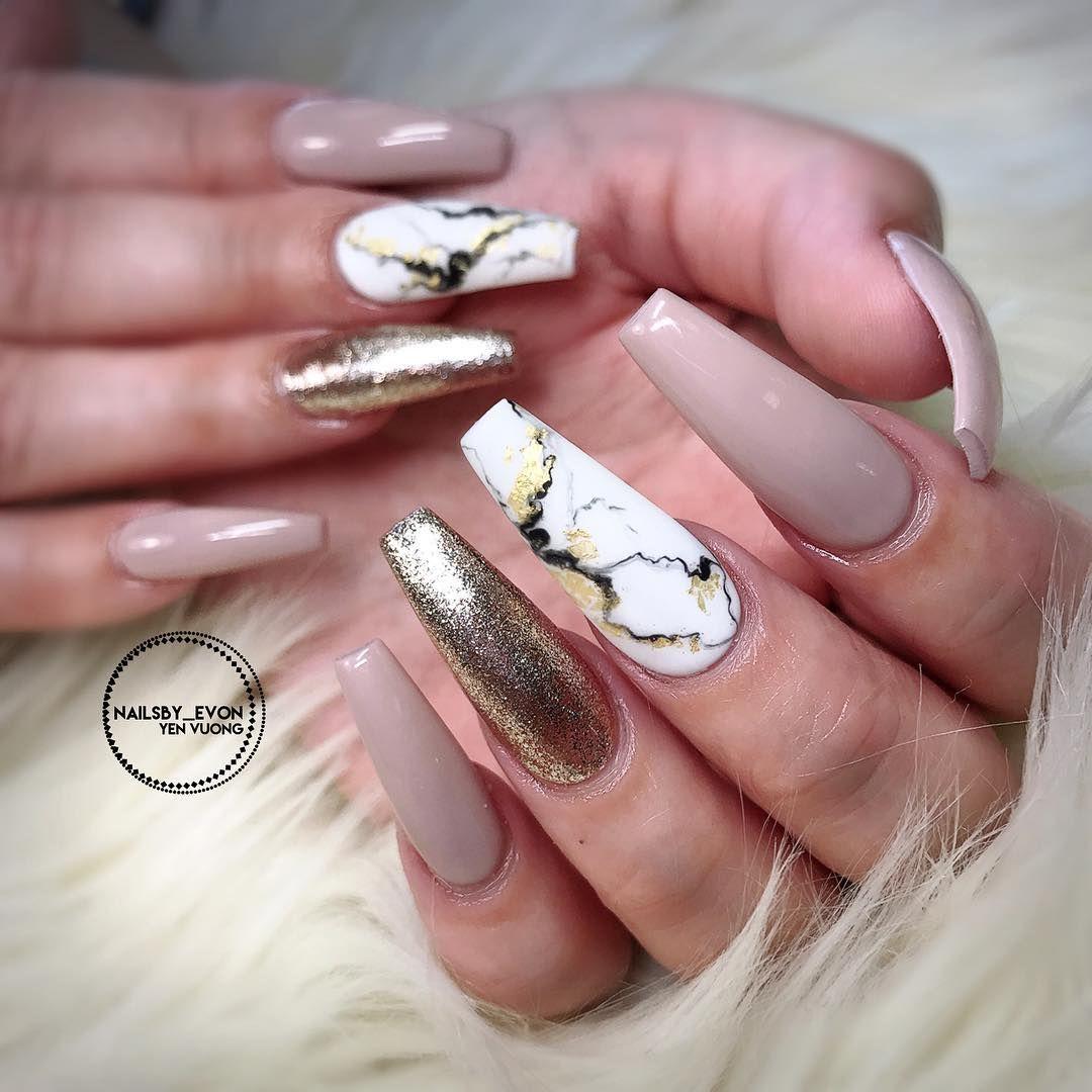 Fashion Beauty Inc: Evon Yen Vuong (@nailsby_evon) On Instagram