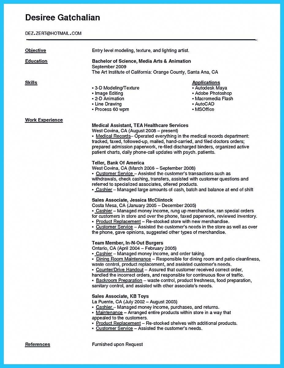Pin By Job Interview Preparation On First Job Interview Pinterest