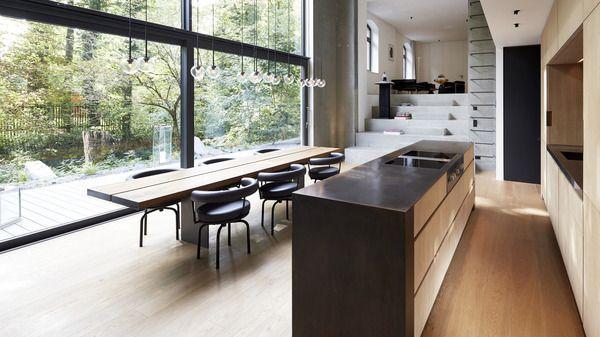Planung Werkstatten Home Decor Interior Home