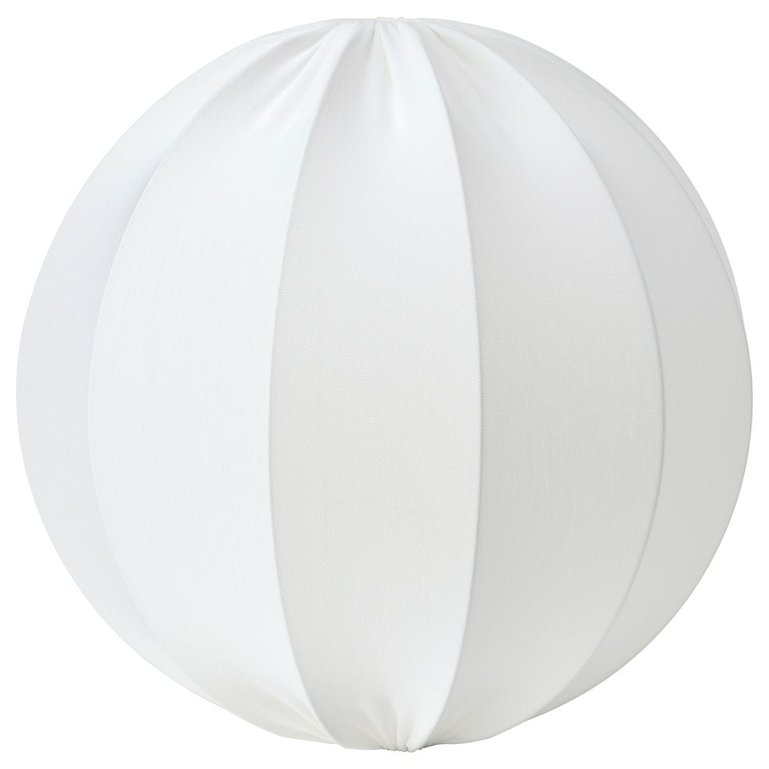 Regnskur Pendant Lamp Shade Round White Ikea In 2020 Pendant Lamp Shade Ikea Lamp Shade Pendant Lamp