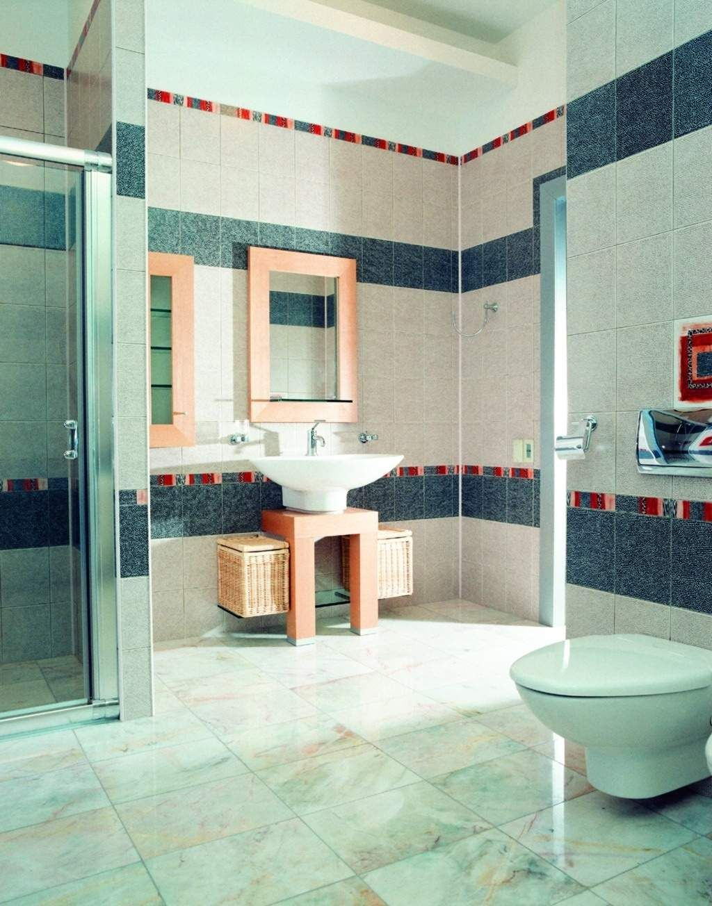 17 best images about bathroom ideas on pinterest traditional bathroom bathroom design pictures and bathroom interior design - Bathroom Interior Design Ideas