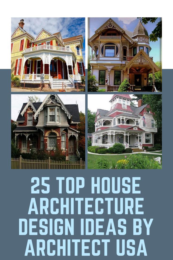 50 Best Modern Architecture Inspirations Architecture House House Architecture Design Architecture Design