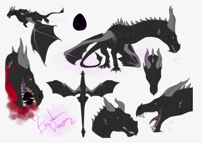 Ender Dragon Head Png Google Search Minecraft Ender Dragon Minecraft Art Dragon Art