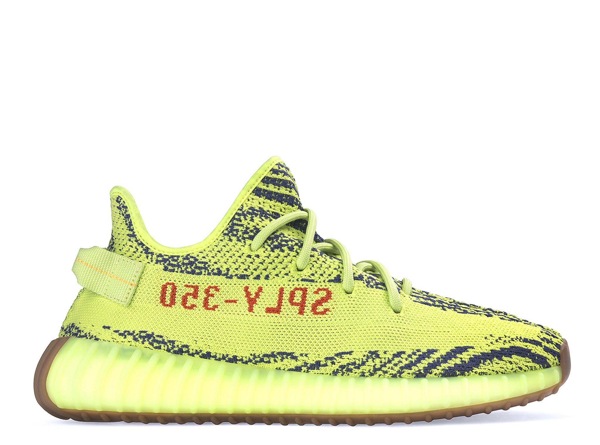 Shop \u003e yeezy raffle sneakerboy- Off 79