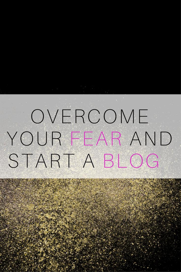 о здоровье просто блог
