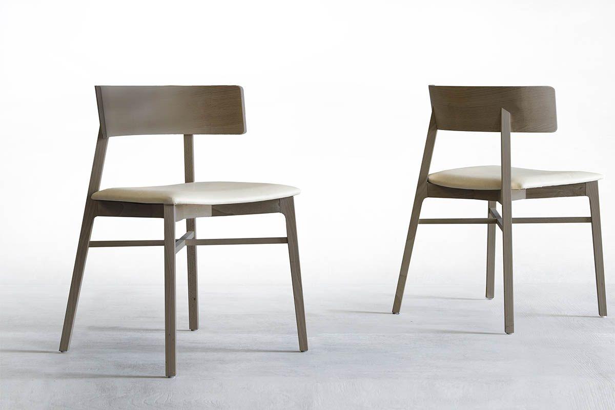 Tonon Triangolo 230 02 Design Stuhl Skandinavisch Made In Italy Stuhl Design Skandinavische Stuhle Esszimmerstuhl