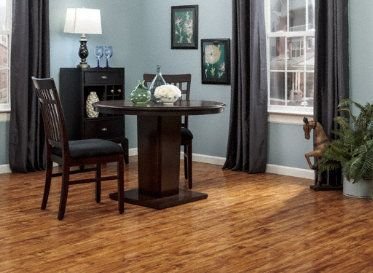 Dream Home Laminate Flooring Reviews find our selection of laminate flooring at the lowest price guaranteed with price match off antique sawcut oak dream home Dream Home St James 12mm Blacksburg Barn Board Laminate I Love This Flooring