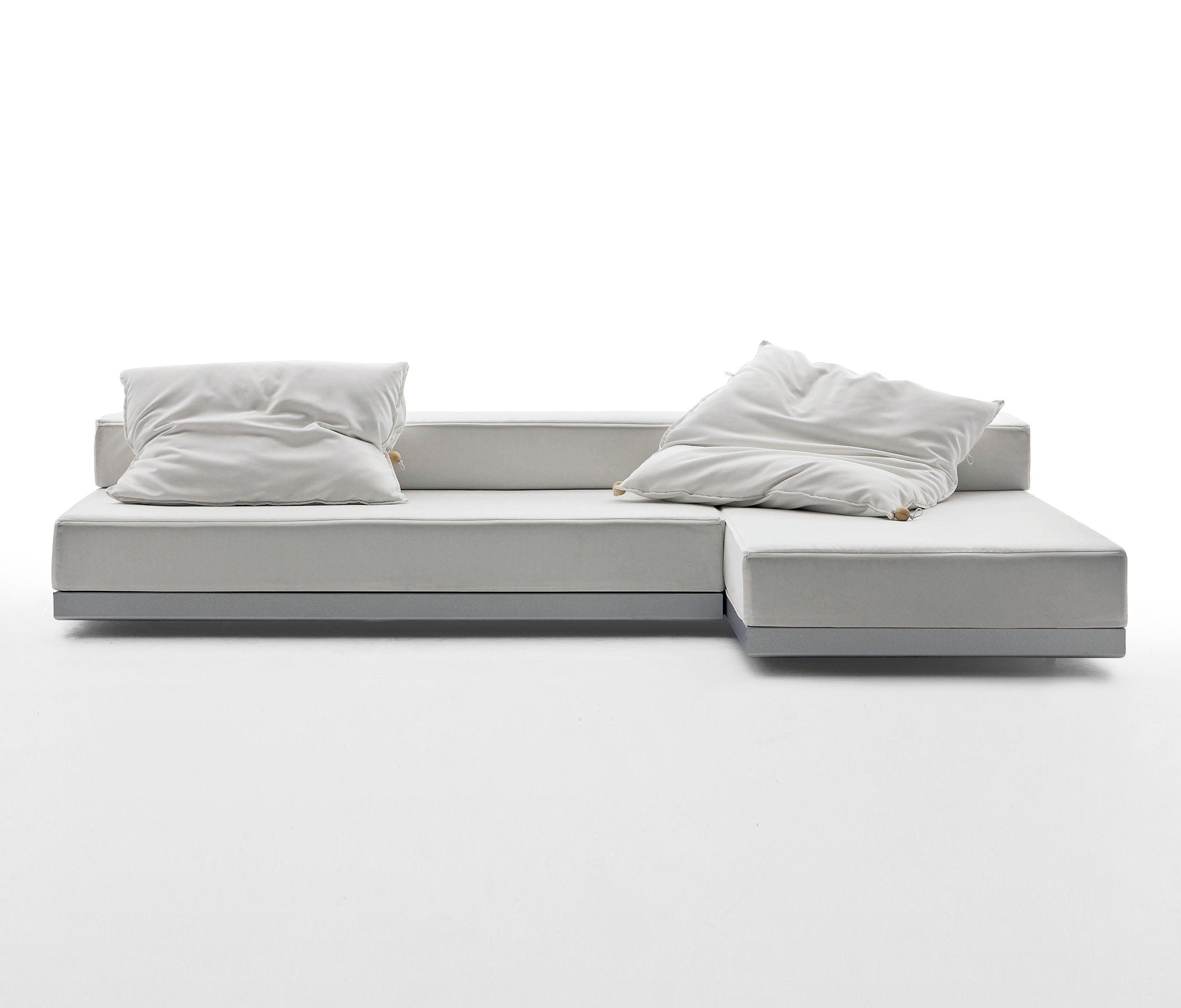 Bed Breakfast Sofa Bed Sofas From Saba Italia Architonic Sofa Bed And Breakfast Sofa Bed