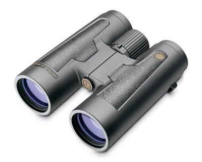 Bx 2 Acadia 10x50mm Roof Black The Leupold Bx 2 Acadia 10x50 Roof Prism Binoculars Mossy Oak Infinity 115472 Are Leupold Binoculars Bushnell Binoculars