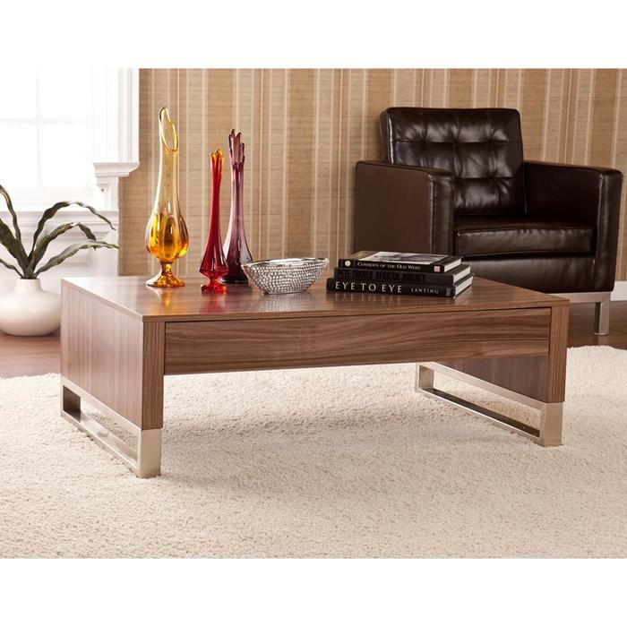 Astounding Barnes Coffee Table Nebraska Furniture Mart Apartment Cjindustries Chair Design For Home Cjindustriesco