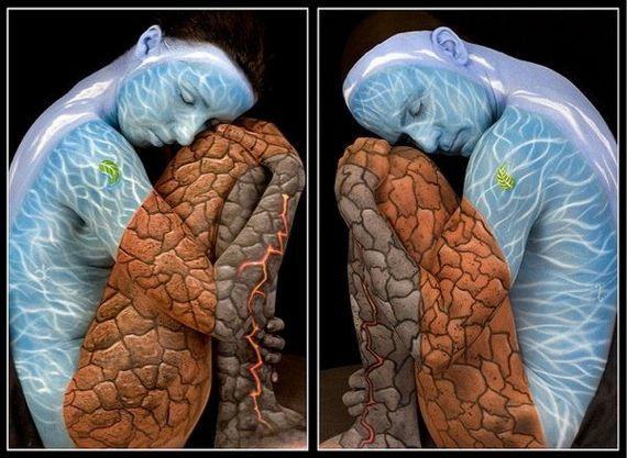 Resultados de la Búsqueda de imágenes de Google de http://artsyspot.com/img/arts/body-art/body-art11.jpg