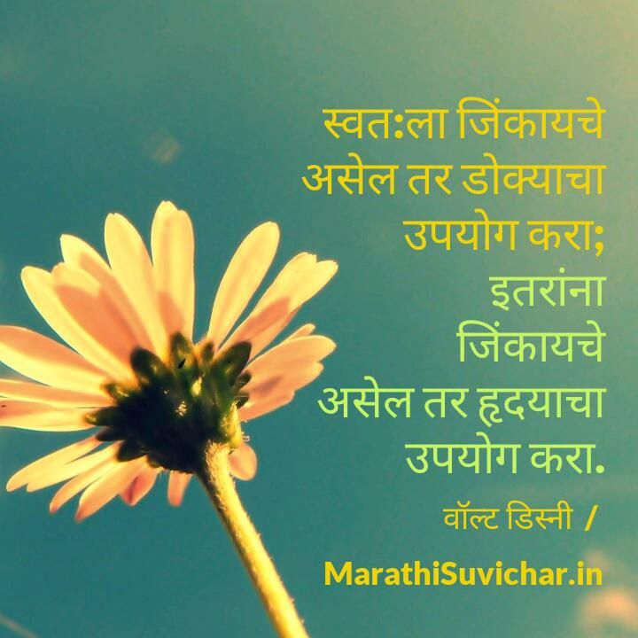Marathi Wallpapers Download U2013 Marathi Suvichar Marathi Quotes Marathi Quotes Good Night Quotes Motivational Quotes