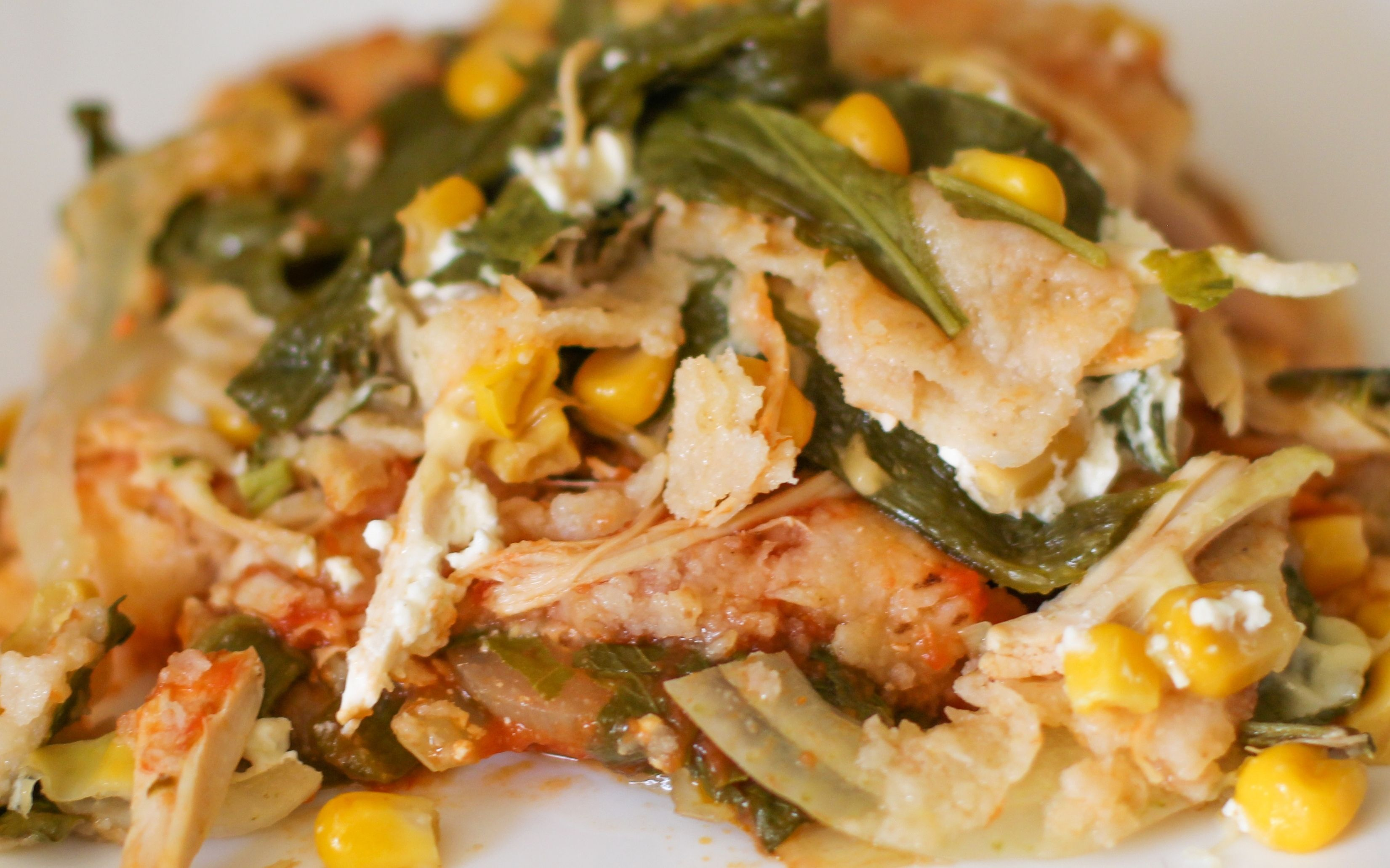 Men 17nov pollo poblano bistec a la alba il tacos Menu comida casera