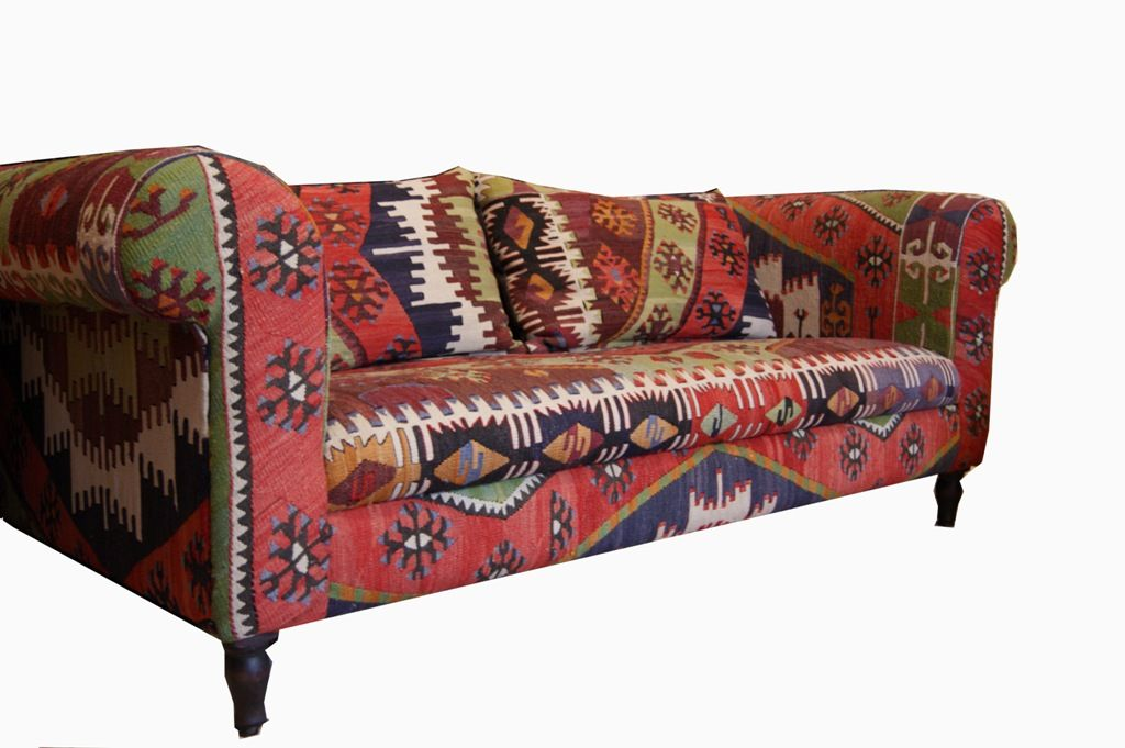 Beautiful 1000 Images About Boho Inspired On Rope Ladder Mexican Blankets And Couch  Cushions