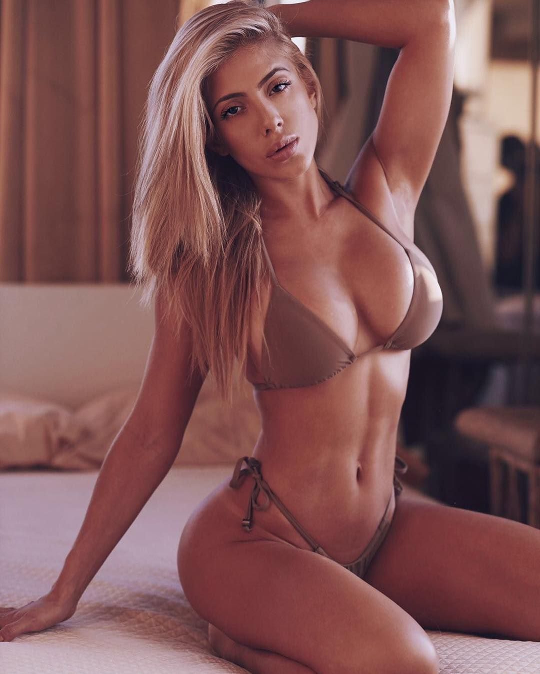 Forum on this topic: Samara weavings sexiest leaked pictures, valeria-orsini-photos/