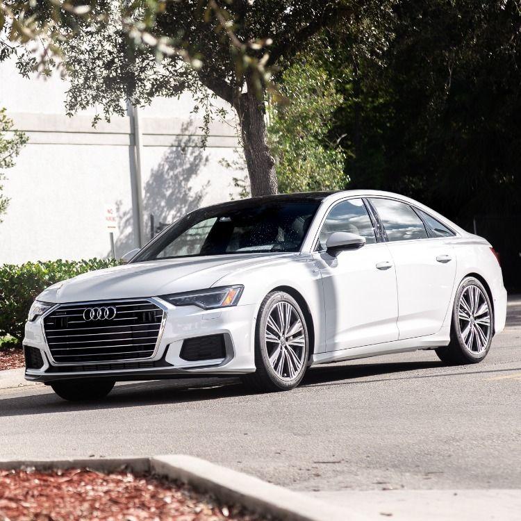Pin by Audi Naples on NEW AUDI MODELS! Audi, Audi