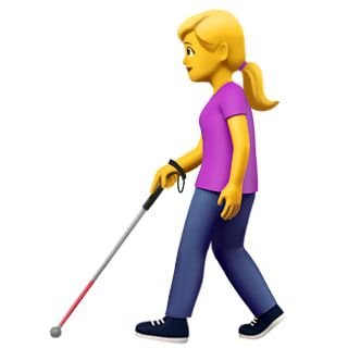 Apple Just Proposed 13 New Emojis With Disabilities New