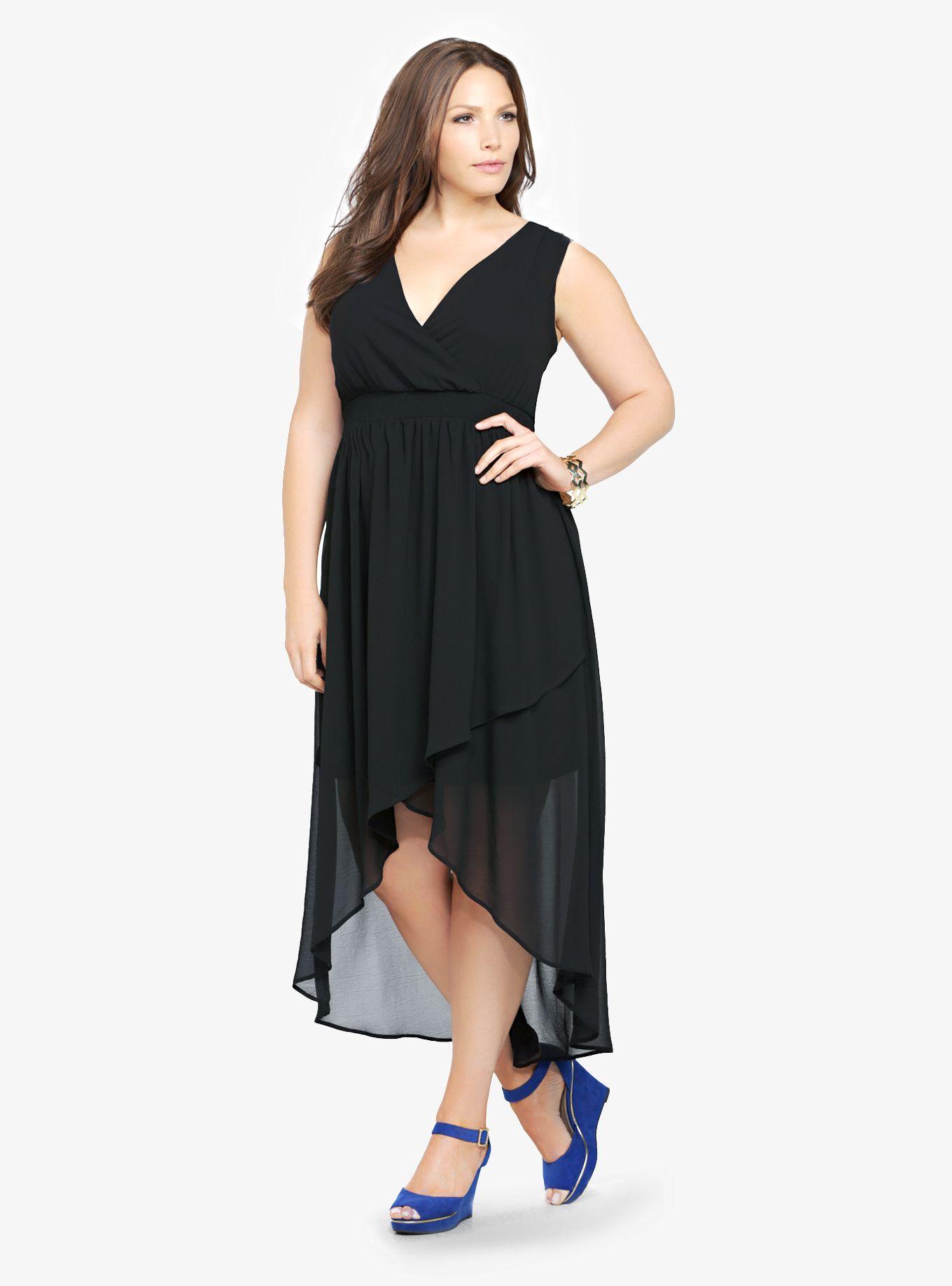 m s plus size dresses torrid