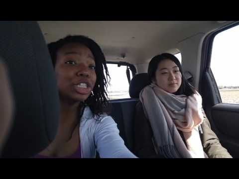 SDCI Distracted Driving Video