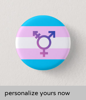 Pin On Lgbt Pride
