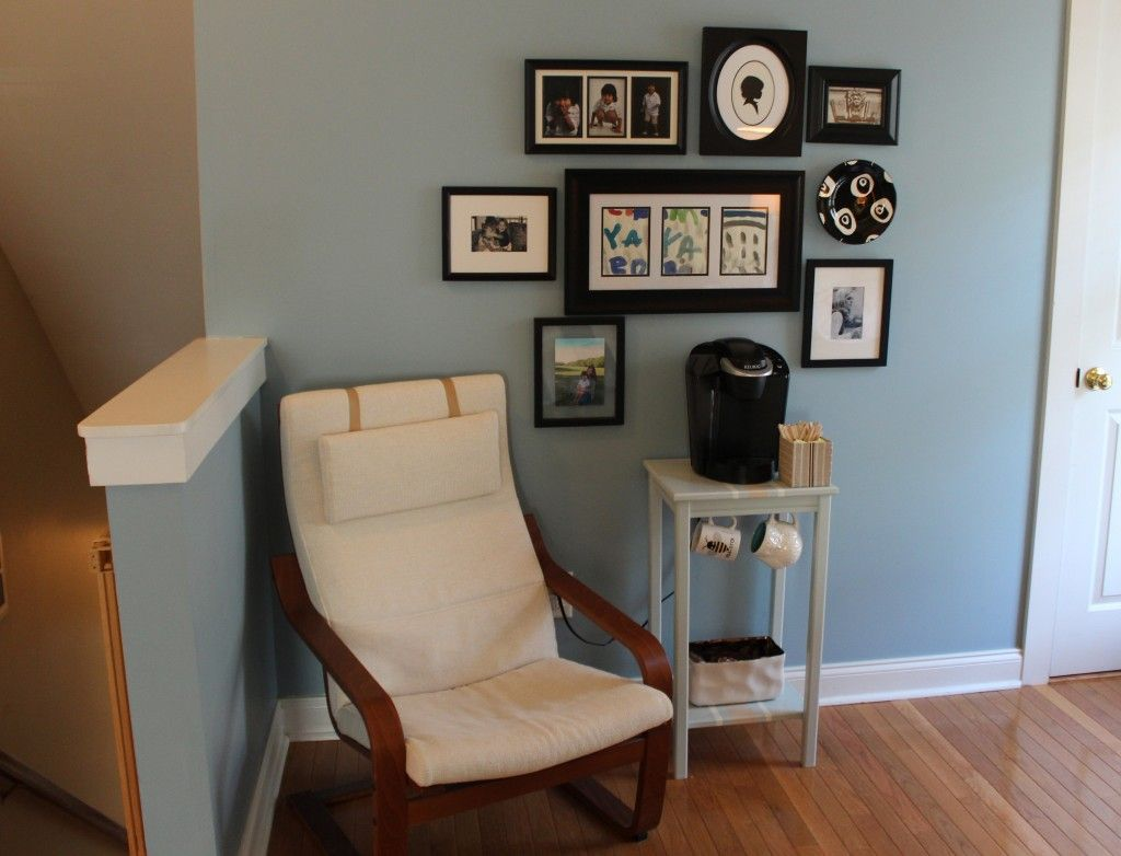 master bedroom coffee station day   simple stylings  pinterest . master bedroom coffee station day