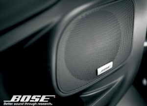 Bose 6 5 Car Speakers Electronics Pinterest Best Speakers