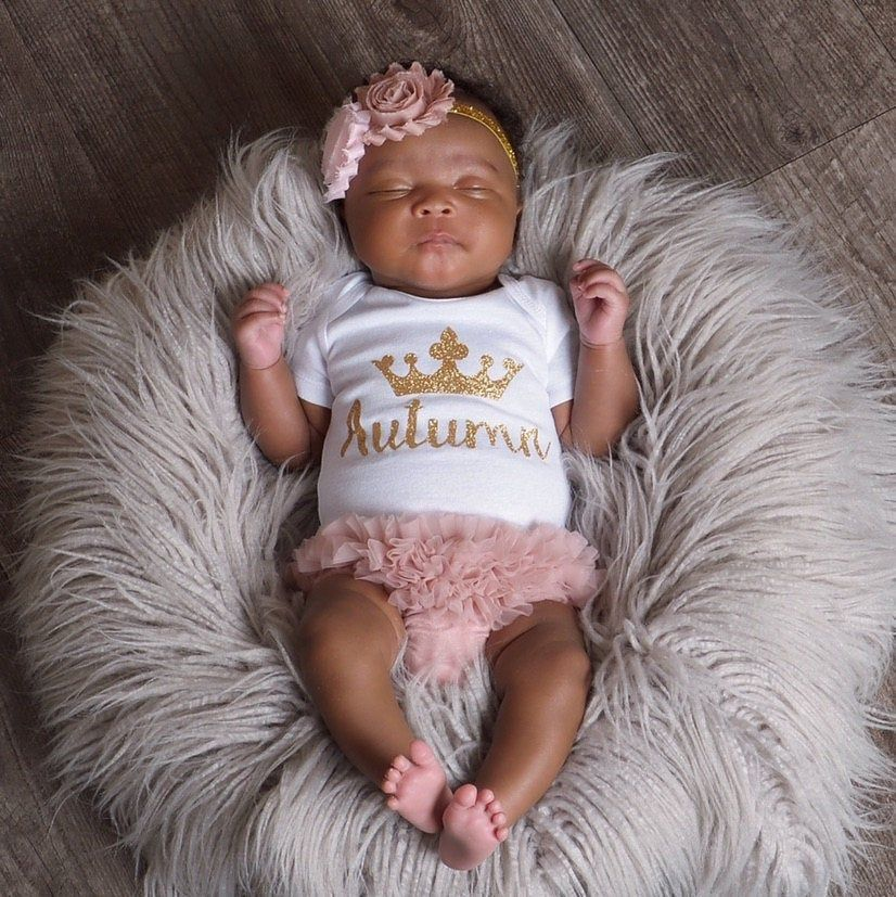 Baby girl coming home outfit Newborn coming home outfit Baby girl outfit Newborn outfit Baby shower gift Baby girl clothes Baby outfit