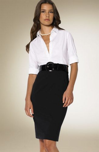 French Designer Look For Less Fashion Style Classy Outfits