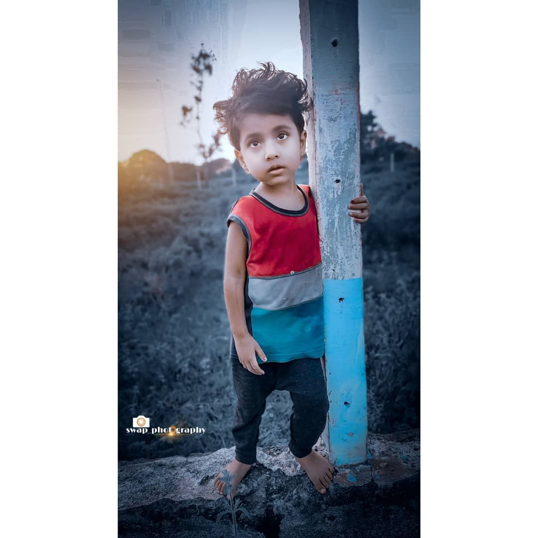 😍😘😍 . . Shot on- @redmiindia #redmi_note_7pro . . Edit- @lightroom @picsart . . Picture by- @swapnnnill__02 @swapphotography_02 . . #swapnnnill_02 #models_of_india #mobilephotography #kidsmodel #kidmodel #kids #kidsfashion #kidphotography #kidphotoshoot #babyboy #swag #smilyface #babysmiles #photooftheday #photographers_of_india #photography_hub #photography #kids #indiaclicks #instagram #babyfashion #swagbucks #smile #smile😊 #smiles #kidsofinstagram #kidsofindia #babyfashion #babyshoot #baby