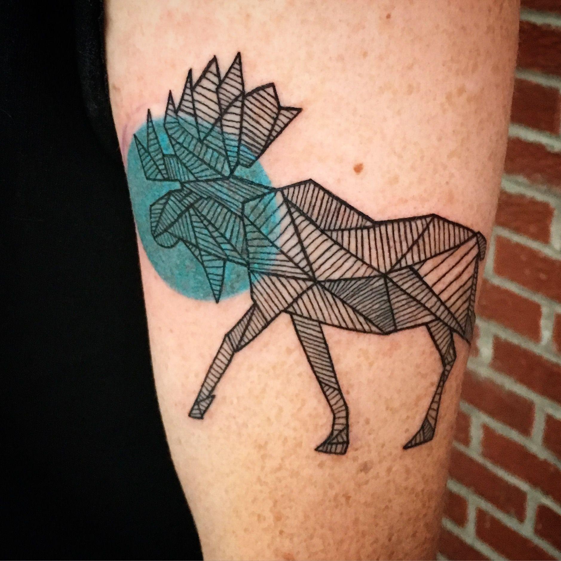 Colorado love denver tattoo artists tattoo artists
