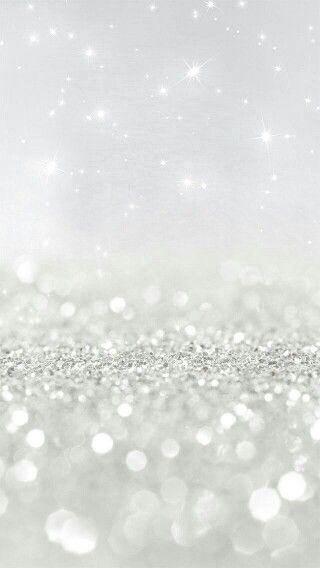 May You Never Be Too Old To Believe In Magic Fairy Dust Fond D Ecran Paillette Papier Peint A Paillettes Fond D Ecran Telephone