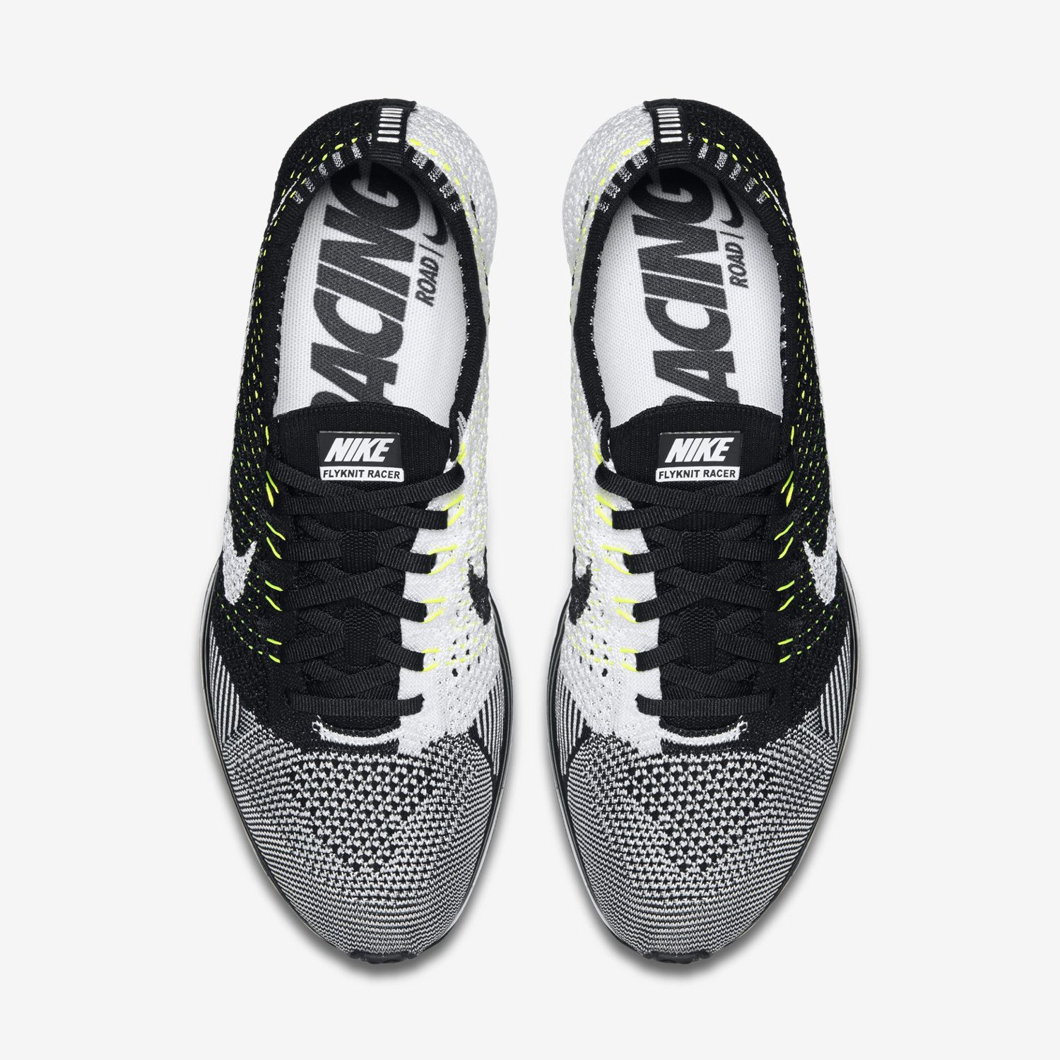 a619799c141351 I found this Nike Flyknit Racer Unisex Running Shoe (Men s Sizing) at Nike  online.