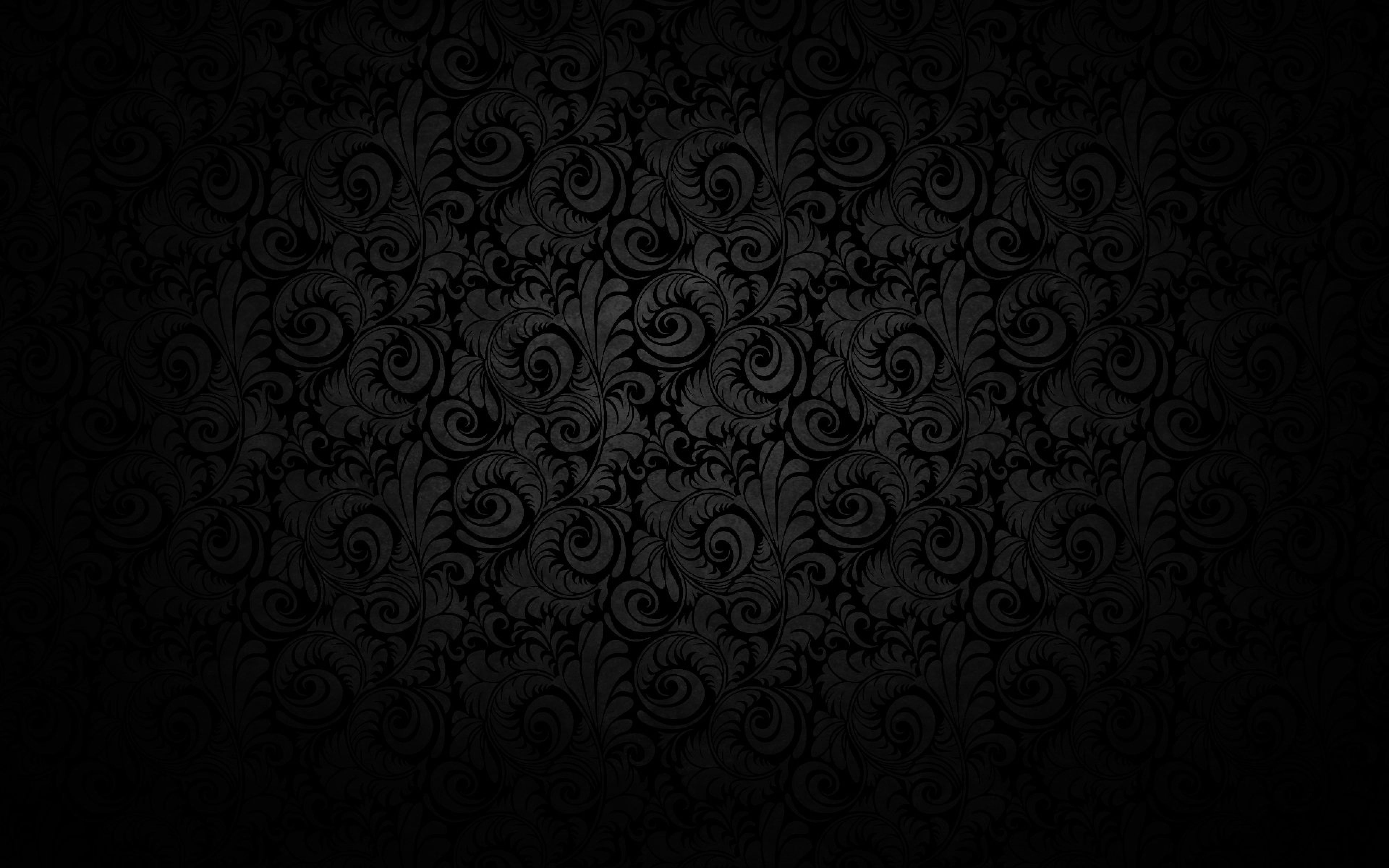 background pattern - Google Search | PATTERNS // BACKGROUND IMAGES | Pinterest | Background hd ...