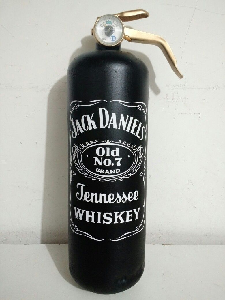 Pin By Jose Trajano On Metal Arts Tennessee Whiskey Metal Art Whiskey