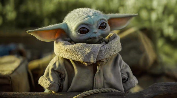 Star Wars Baby Yoda 2 Wallpaper Hd Tv Series 4k Wallpapers Images Photos And Background Yoda Wallpaper Star Wars Yoda Star Wars Memes
