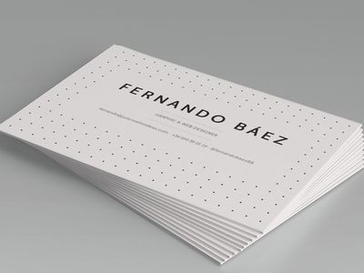 Personal Business Card Design Personal Business Cards Design Graphic Design Business Card Personal Cards Design