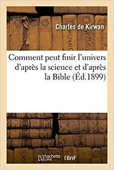 LA BIBLE EN KIRUNDI