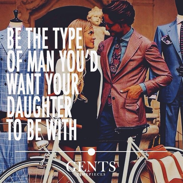Words to live by #GENTS.  #quote #class #chivalry #inspiration #gentleman #gentstimepieces #chivalryquotes